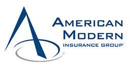 1american-modern