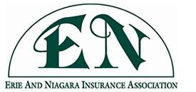 1erie-niagara-insurance