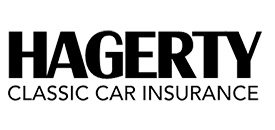 1haggertyinsurance