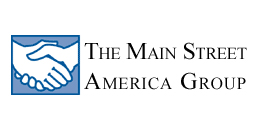 1mainstreetamericagroup