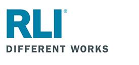 1rli-insurance