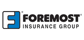 foremost-insurance