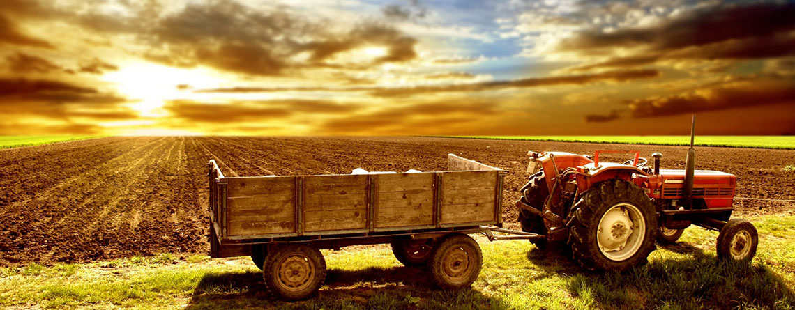 farminsurance
