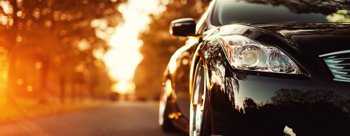 insurance-auto