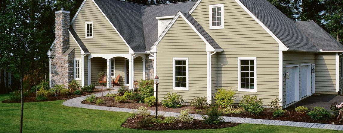 insurance-homeowners