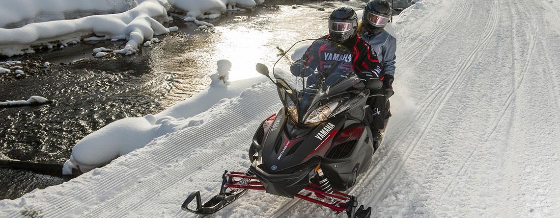 insurance-snowmobile