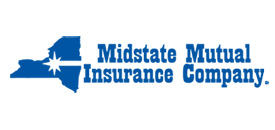 midstatemutual